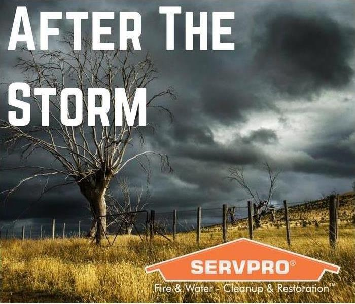 call SERVPRO of Albany and Americus at (229) 439-2048
